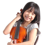 music lessons Raleigh Cary Durham RTP
